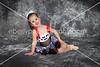 Diva_041914_081