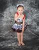 Diva_041914_089