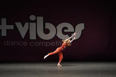 83 We Dance
