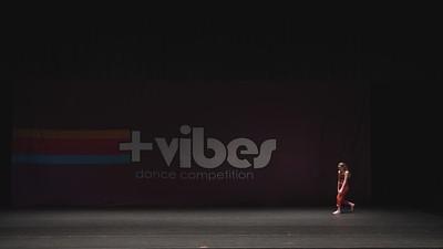 83 WE DANCE_MP4