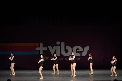 127 Dance