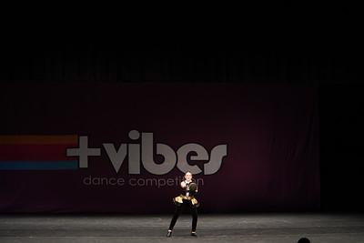 134 Dance Monkey