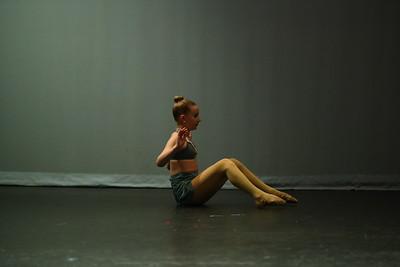 Unknown Dance #