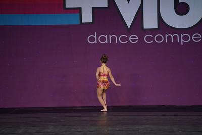 10 Better When I'm Dancin