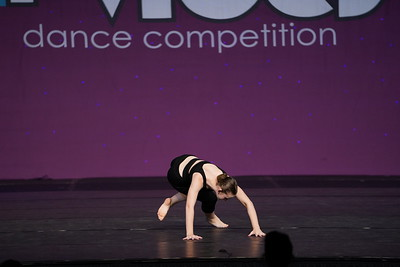 Block 5_U Dance