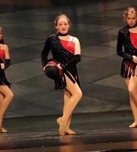 Dance_5_6_11_069