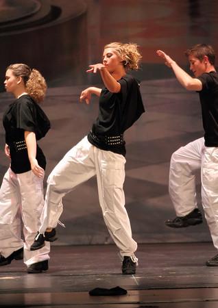 Dance_5_6_11_033