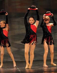 Dance_5_6_11_072