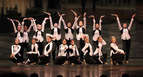 Dance_5_6_11_062