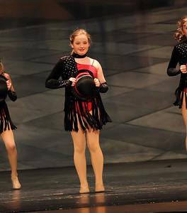 Dance_5_6_11_068