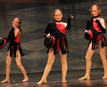 Dance_5_6_11_074