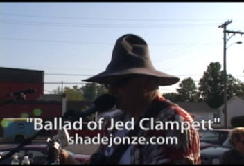 jed-clampettM1