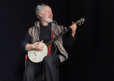 Daniel K. - Musician