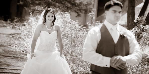 Daniel & Kaitlyn-0012