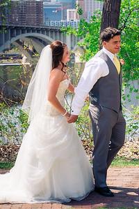 Daniel & Kaitlyn-0013
