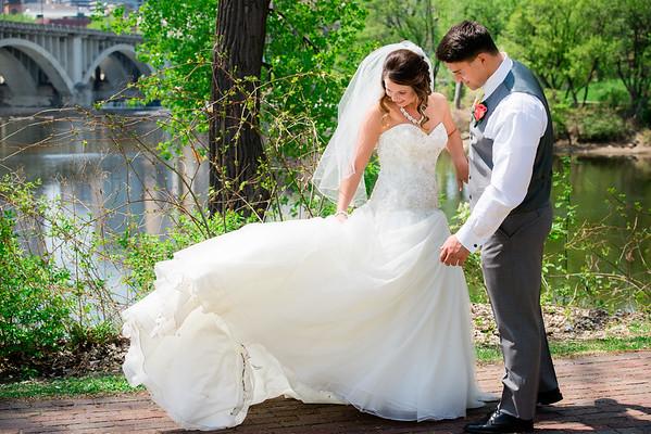 Daniel & Kaitlyn-0016