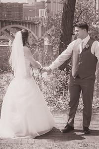 Daniel & Kaitlyn-0014
