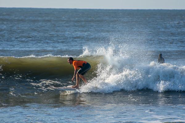 Surf Session 1 (39)