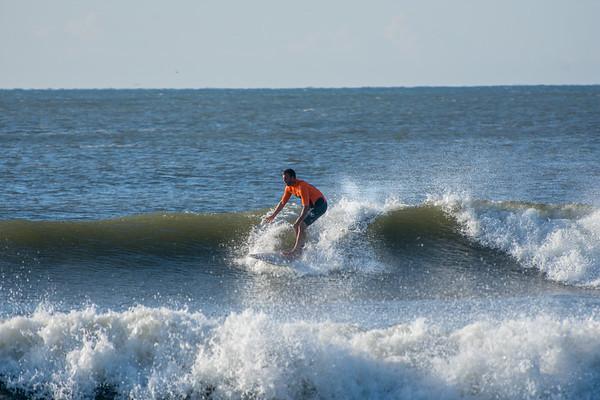 Surf Session 1 (32)