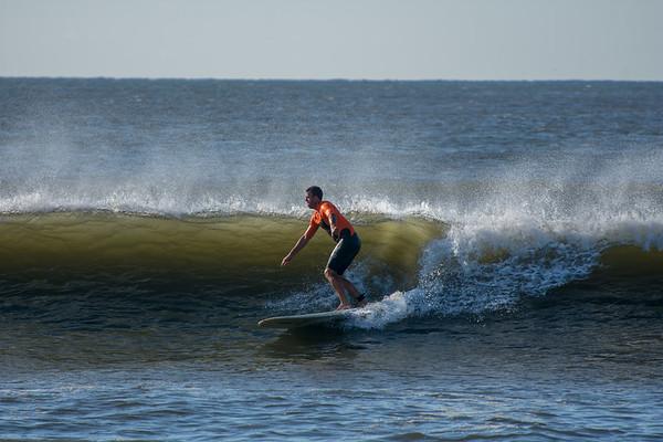 Surf Session 1 (65)