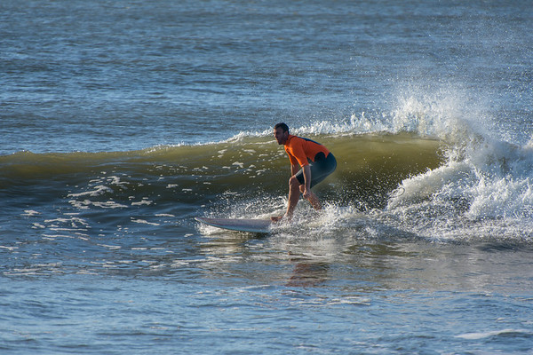 Surf Session 1 (41)