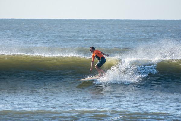 Surf Session 1 (63)