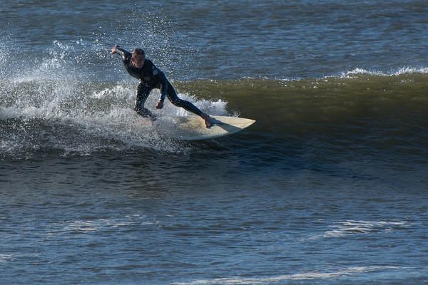 Surf Session 1 (112)