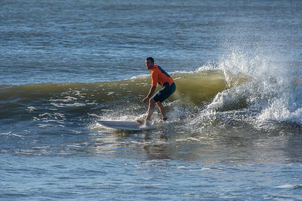 Surf Session 1 (42)