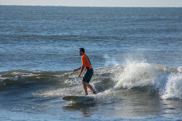 Surf Session 1 (43)