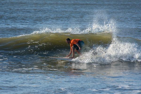 Surf Session 1 (40)