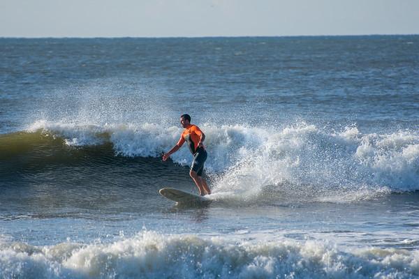 Surf Session 1 (36)