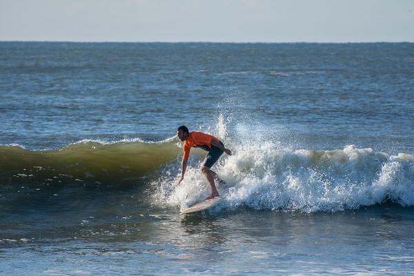 Surf Session 1 (38)
