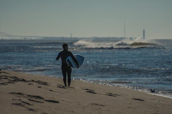 Surf Session 1 (15)
