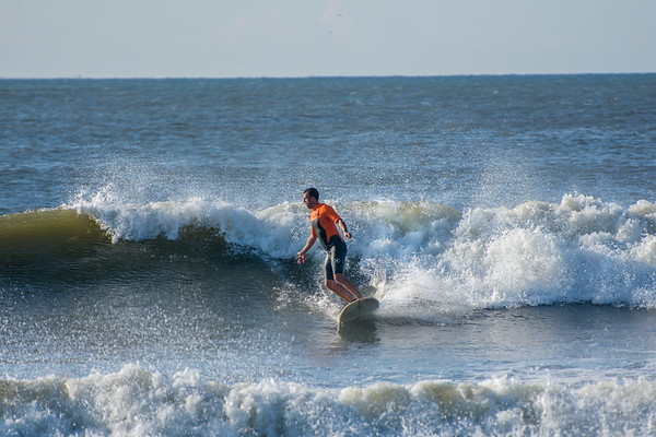Surf Session 1 (34)