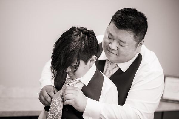 Dao & Dara's Wedding-16