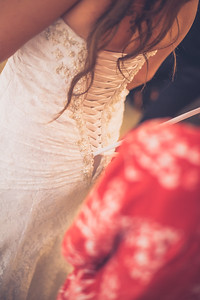 Dao & Dara's Wedding-20