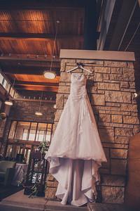 Dao & Dara's Wedding-11