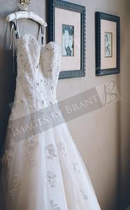 yelm_wedding_photographer_darbonne_0004_D75_2338