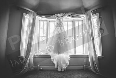 yelm_wedding_photographer_darbonne_0005_DS8_0455-2