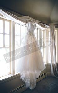 yelm_wedding_photographer_darbonne_0008_DS8_0475