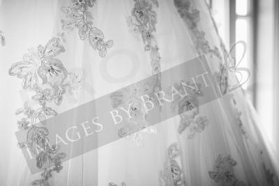 yelm_wedding_photographer_darbonne_0011_DS8_0490-2