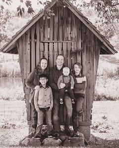 Darin & Melanie's Family-0004