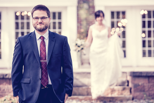 Dave & Amy's Wedding-0021