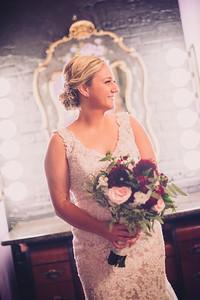 Dave & Brittany's Wedding-0017