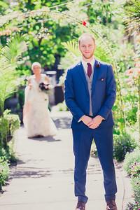 Dave & Brittany's Wedding-0022