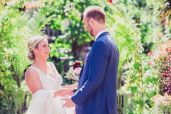 Dave & Brittany's Wedding-0024