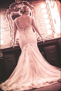 Dave & Brittany's Wedding-0019