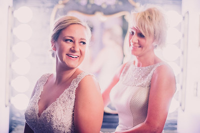Dave & Brittany's Wedding-0011