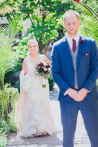 Dave & Brittany's Wedding-0023