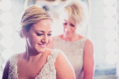 Dave & Brittany's Wedding-0010